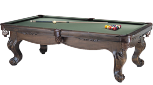 Corvallis Pool Table Movers, we provide pool table services and repairs.