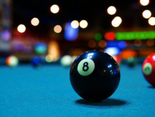 Corvallis Pool Table Installations Content img