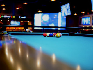 Corvallis Pool Table Moves Content img
